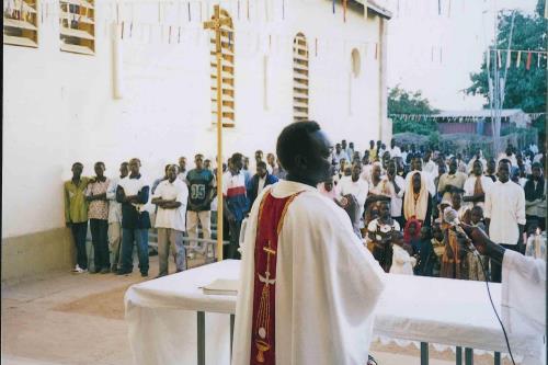 Sudan, cristiane arrestate perché in pantaloni.