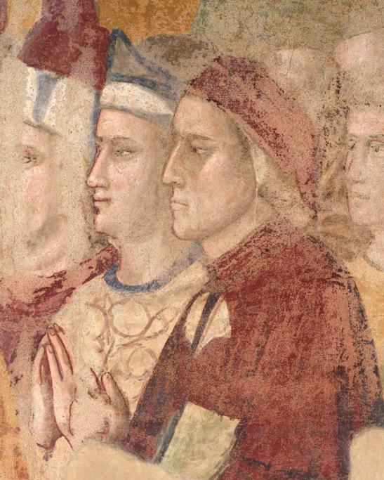 2. Firenze alla svolta della storia