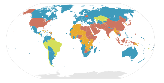 Death_Penalty_World_Map_