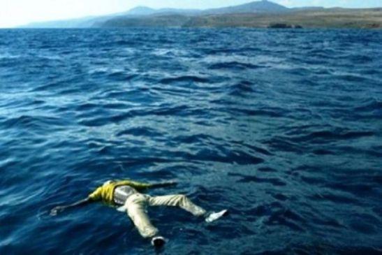 Già 2.000 morti nel Mediterraneo quest'anno.