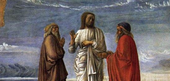 Giovanni-Bellini-Trasfigurazione