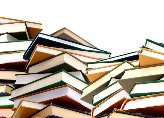 the textbook towers background; Shutterstock ID 131747450; PO: The Huffington Post; Job: The Huffington Post; Client: The Huffington Post; Other: The Huffington Post