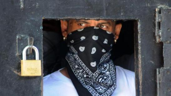 Nuova ondata di violenza in El Salvador 125 omicidi in tre giorni
