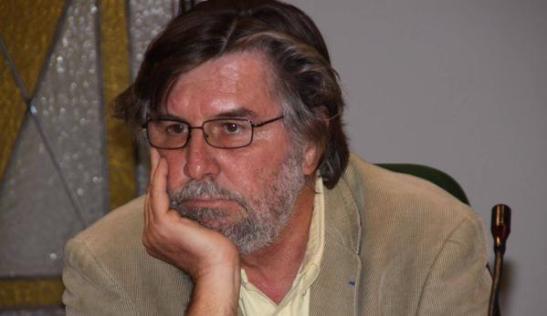 Piero Sansonetti,