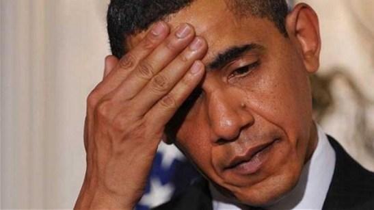 Presidente Obama 01