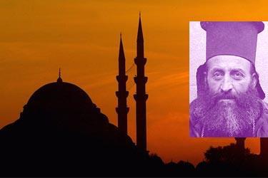 Presto beato il vescovo martire Melki
