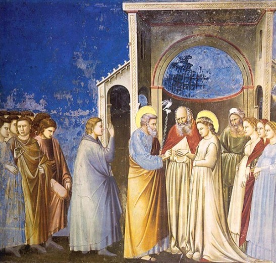 sposalizio-della-vergine-maria-di-giotto-cappella-degli-scrovegni-padova