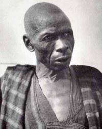 yoruba-areogun