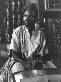 yoruba-bandele