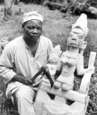 yoruba-lamidi