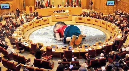 Aylan Kurdi, il profugo siriano di 3 anni annegato al largo di Bodrum LaStampa_it