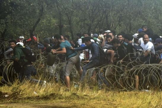 migrants011