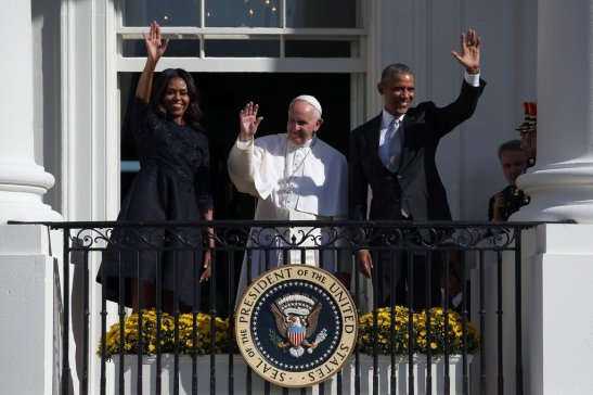 Pope-Francis-America-September-2015