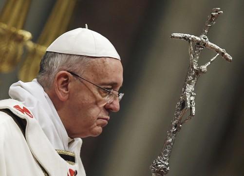 Secondo-alcuni-dati-ogni-cinque-minuti-viene-ucciso-un-cristiano-nel-mondo-