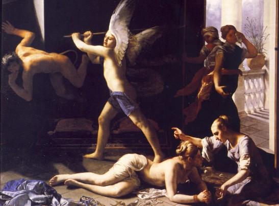 78. Maddalena-Cagnacci-Stile-tagliata-1