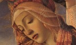 Mary is the Mater Creatoris, the Mother of the Creator (2)