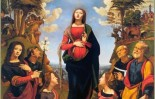 The All-Worshipful Virgin (2)