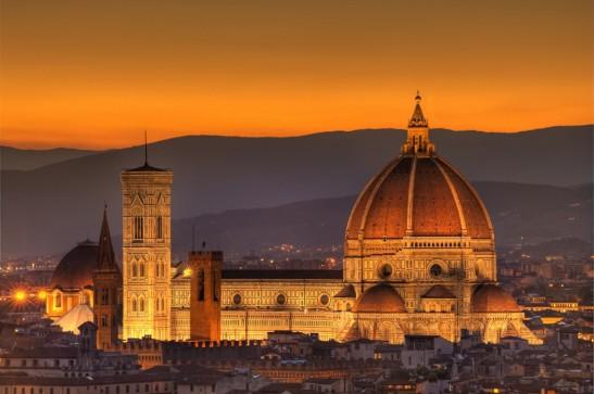 Convegno-Ecclesiale-Firenze