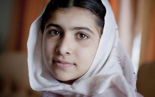 La pace secondo Malala.1