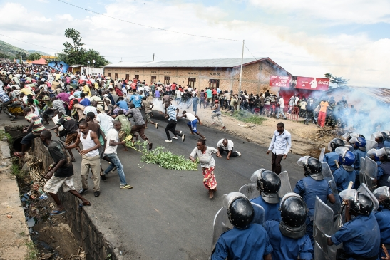 Pray for Burundi.jpg