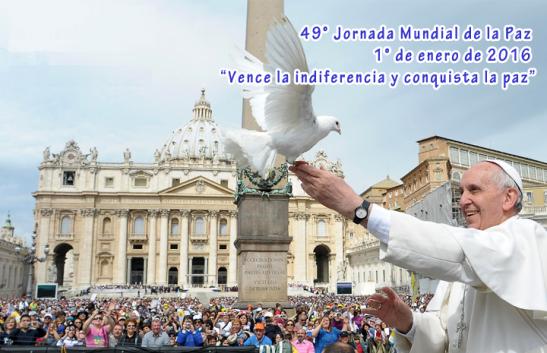 49 jornada mundial por la paz 2016.png