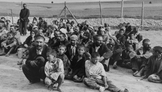 auschwitz-gypsy-prisoners
