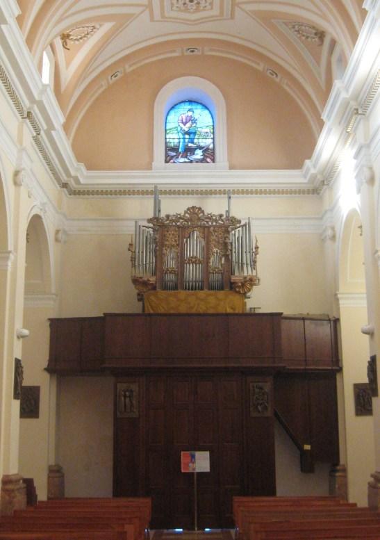 cercemaggiore-madonna-della-libera-convento-bussola-moderna-organo-beni-culturali-conservazione-soprintendenza-2010-molise
