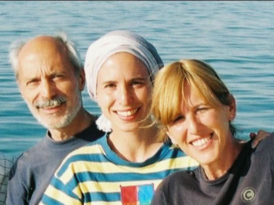 Famiglia-Ugolini-Turchia