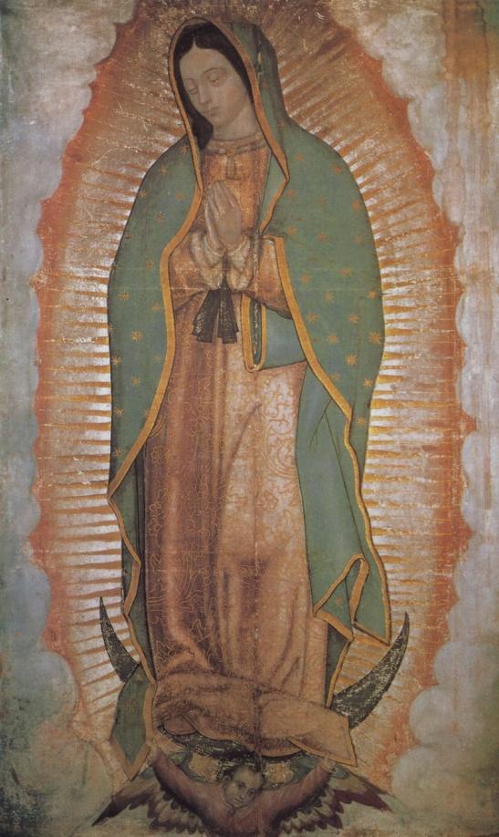 Madonna_di_Guadalupe