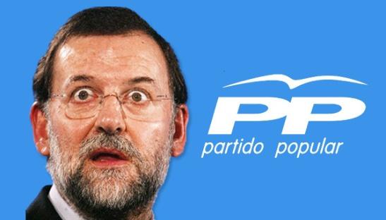 Mariano-Rajoy-PP