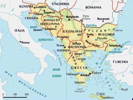 cartina_balcani