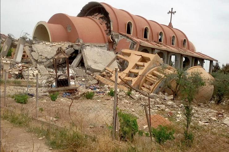 El avance yihadista dispara la persecución religiosa en el mundo..png