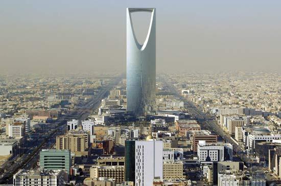 kingdom-tower-riade-arabia-saudita
