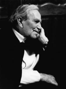 Maurice Zundel