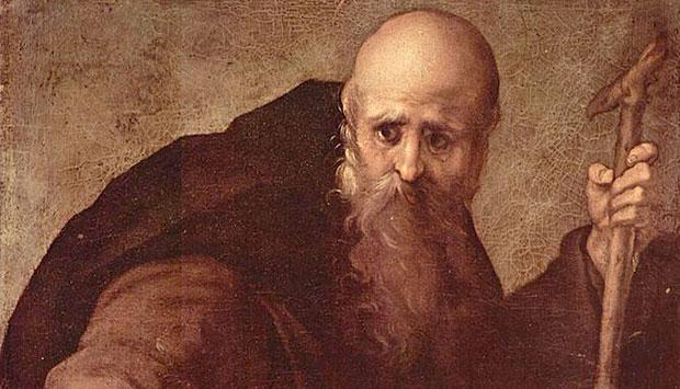 Sant'Antonio abate.jpg