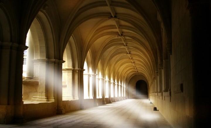 silenzio e solitudine, luce e bellezza, preghiera e contemplazione  (46)