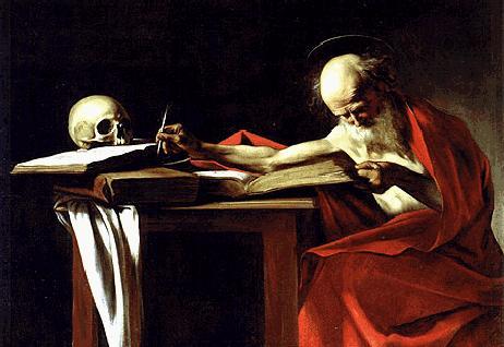 Girolamo di Caravaggio