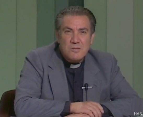 José Luis Martín Descalzo2