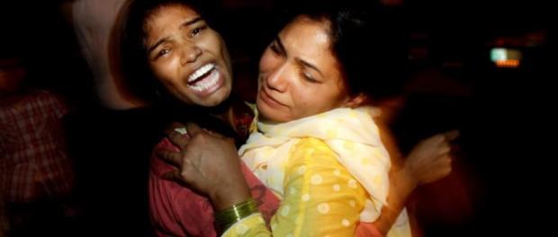 Pakistan, strage di cristiani.jpg