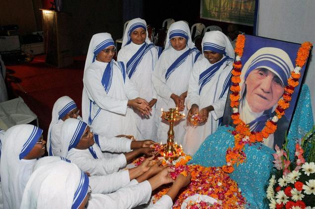 Yemen, uccise 4 suore di Madre Teresa.1