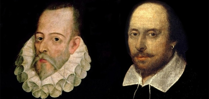 Cervantes and Shakespeare.jpg