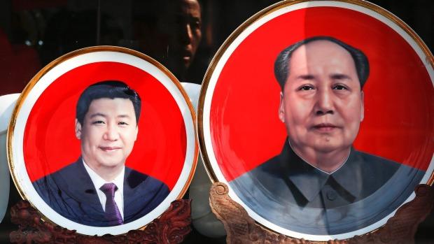 La persecución de los católicos durante la Revolución Cultural