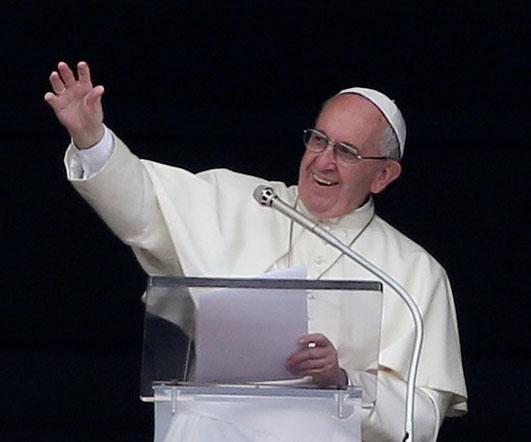 Le pape et l'Europe.jpg