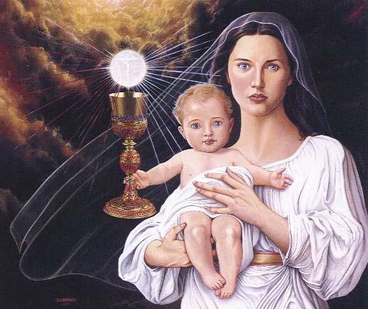 Maria e l'Eucaristia (1).jpg