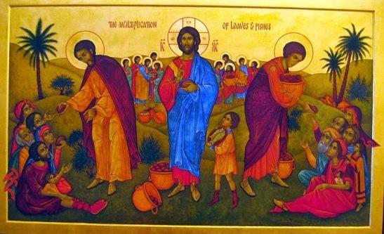 Santissimo Corpo e Sangue di Cristo.jpg