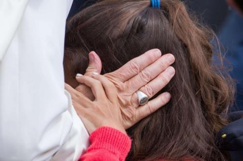 Abusi, «rimuovere vescovi negligenti