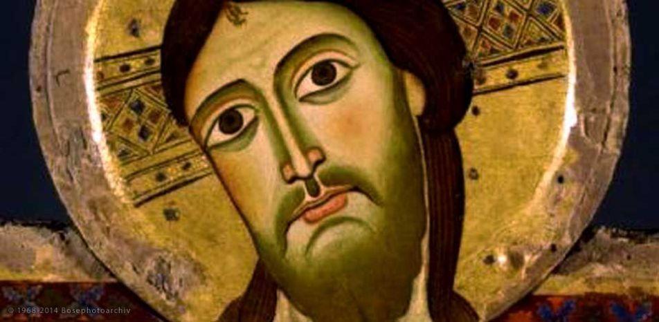 Crocifisso di Rosano (particolare).jpg