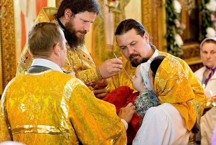 digiuno ortodossi