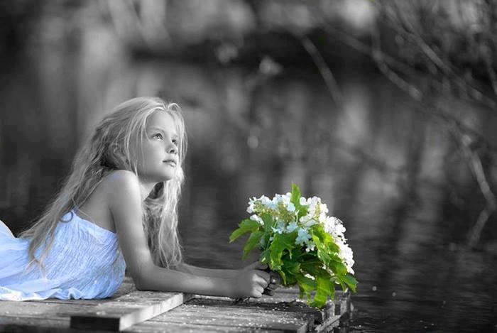 Il temperamento non predestina uno alla santità ed un altro alla dannazione.