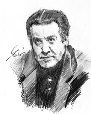 José Luis Martín Descalzo1